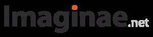 logo-imaginae