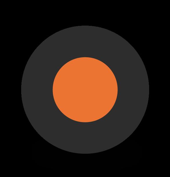logo_prod_inim