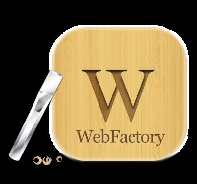 Portales Web