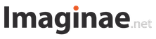 Imaginae.net - Cloud, Ecommerce y Desarrollo Móvil