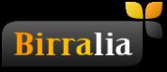 logo_birralia