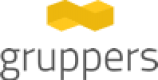 logo_gruppers