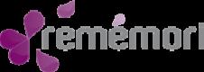 rememori-logo-190x67