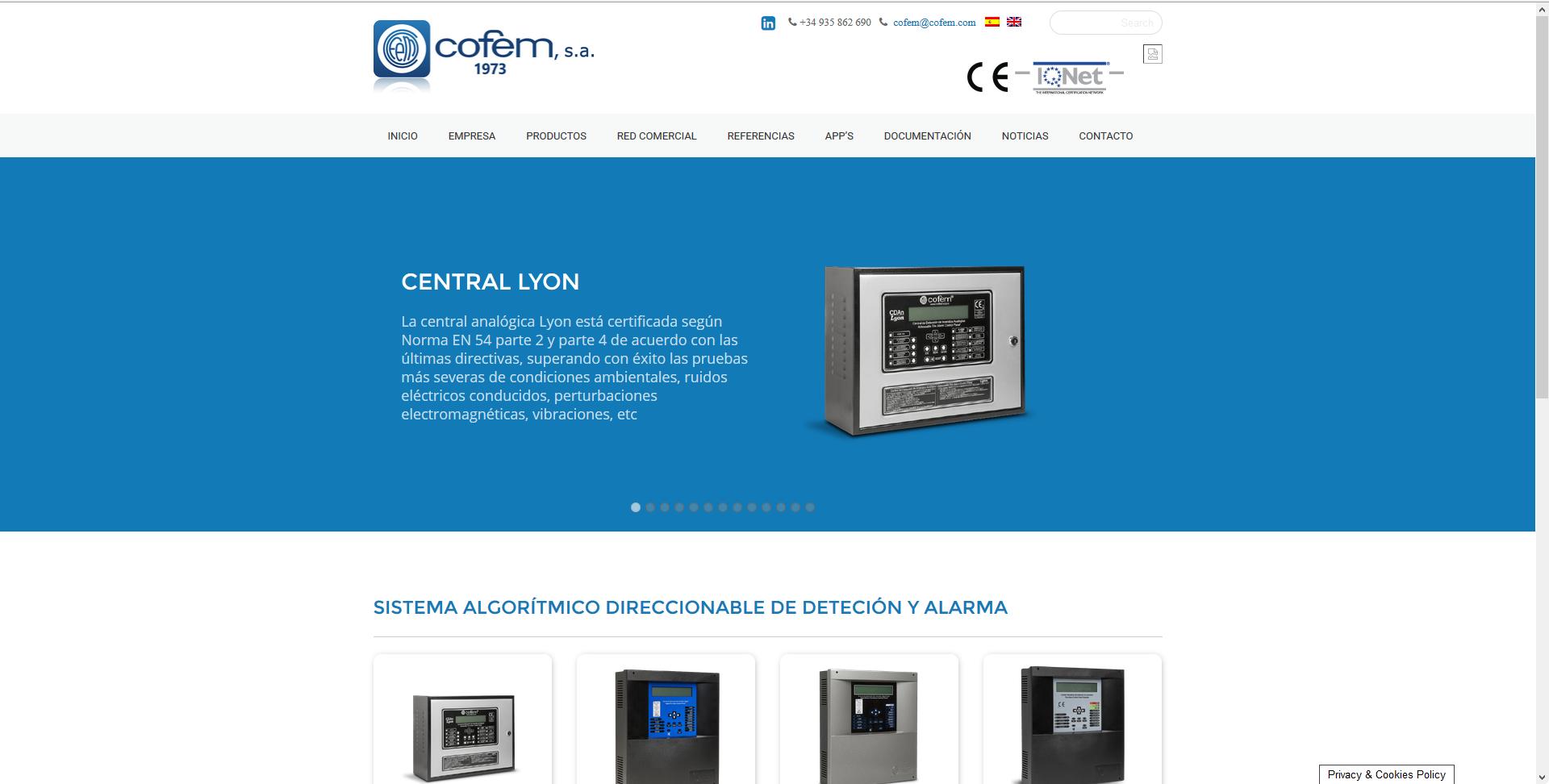 cofem1