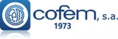 logo_cofem