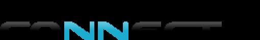 Desarrollamos aplicaciones multiplataforma y nativos sobre IOS o Android.