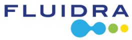 logo_fluidra