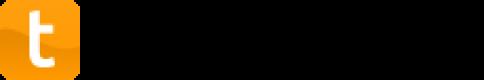 telemana