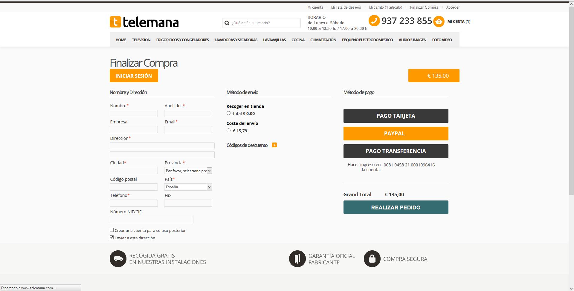 telemana3