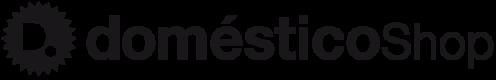 logo-domestico-web