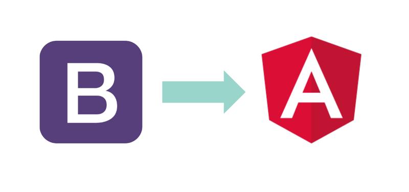En Imaginae utilizamos AngularJs y Bootstrap para programar en frontend, obteniendo siempre diseños mobile responsive accessibles desde cualquier tipo de dispositivos para ofrecer la mejor experiencia al usuario.