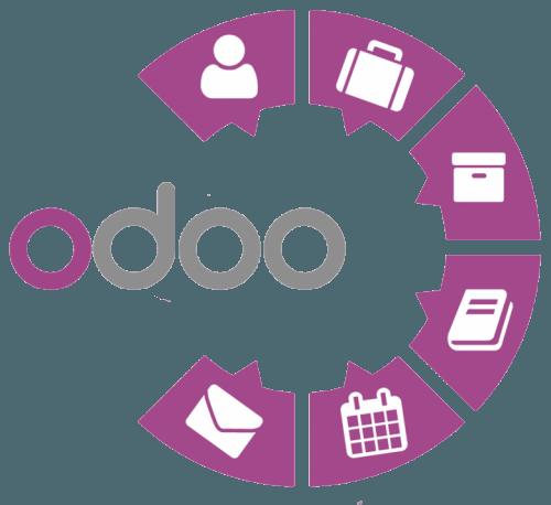 Odoo Processes