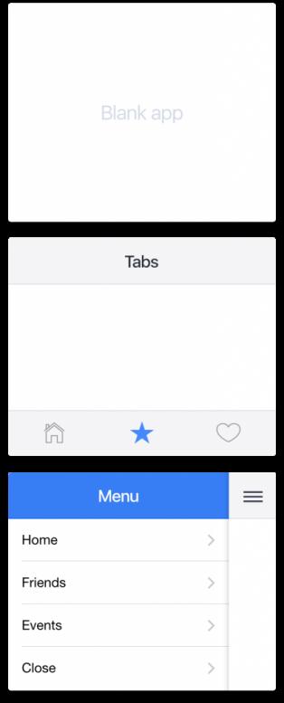 starter-app-thumbnails