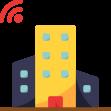 Las ciudades Inteligentes están aportando una mejora gracias al IOT y el cloud, que permite tener información relevante en tiempo real, gracias a sensores conectados a internet, entre otros.  Mediante la inteligencia artificial, podemos decidir si encender o no la iluminación, actuar en el riego de un parque según la humedad existente, o hacer funcionar o no un semáforo, dependiendo si hay o no peatones esperando. La transformación digital forma parte de este proceso y las ciudades deben implicarse por el mejor funcionamiento de las mismas.