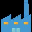 Industry 4 es la nueva tendencia de optimización de procesos para la industria. Gracias a los nuevos paradignas de software, podemoa analizar los procesos y los datos obtenidos en el proceso de producción. Además,  mediante Inteligencia Artificial podemos gestionar el mantenimiento predictivo de la planta, detectar y mejorar aquellos procesos que puedan estar impidiendo una mayor eficiencia  en la fabricación.