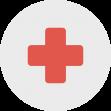 Los hospitales y la sanidad privada deben utilizar herramientas para acercarse al usuario. El móvil, el IOT y las herramientas actuales de software, permiten plantear nuevos retos y hitos tecnológicos que ayuden a tener información del paciente en tiempo real, ayudar a tomar decisiones a los médicos y un sinfín de herramientas que pueden hacer la sanidad mucho más eficiente.