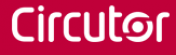 logo_circutor
