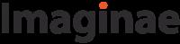 Logo Imaginae